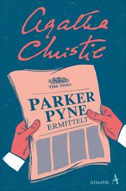 Parker Pyne ermittelt