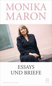 Essays und Briefe