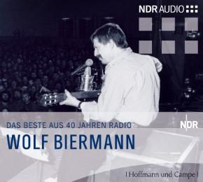 Wolf Biermann