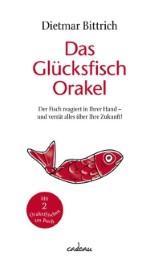 Das Glücksfisch-Orakel