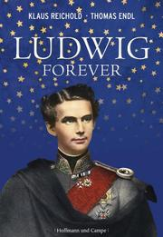 Ludwig forever