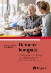 Demenz kompakt