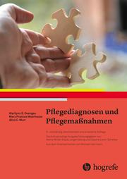 Pflegediagnosen und Pflegemaßnahmen