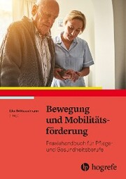 Bewegung und Mobilitätsförderung
