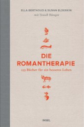 Die Romantherapie