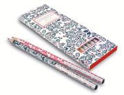 Insel-Bücherei Bleistift-Set I