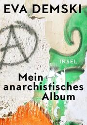 Mein anarchistisches Album