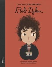 Bob Dylan - Cover
