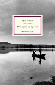Havelnacht