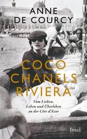 Coco Chanels Riviera