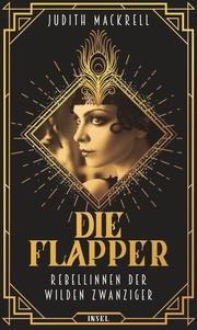 Die Flapper
