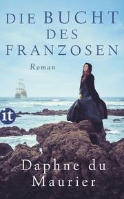 Die Bucht des Franzosen - Cover