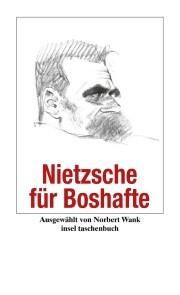 Nietzsche für Boshafte