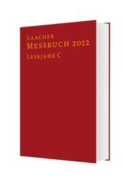 Laacher Messbuch 2022