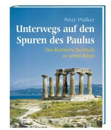 Unterwegs auf den Spuren des Paulus