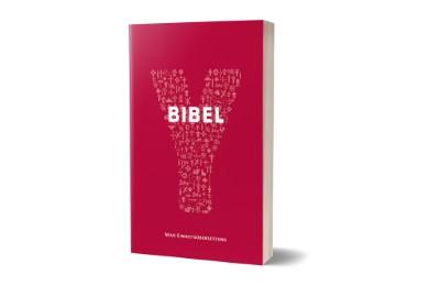 Y-Bibel