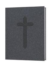 Die Evangelien und Psalmen, Einheitsübersetzung