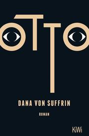 Otto - Cover