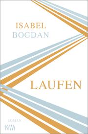 Laufen - Cover