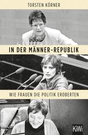 In der Männer-Republik