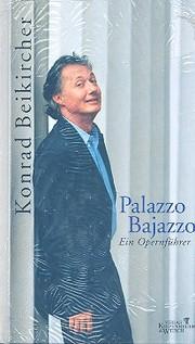 Palazzo Bajazzo
