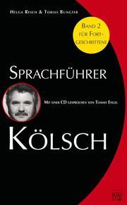 Sprachführer Kölsch 2