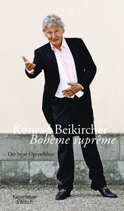 Boheme supreme