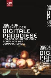 Digitale Paradiese