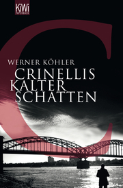Crinellis kalter Schatten