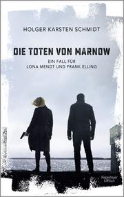 Die Toten von Marnow