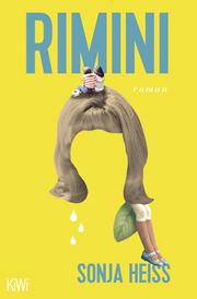 Rimini - Cover