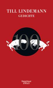100 Gedichte