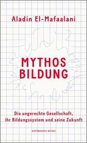 Mythos Bildung