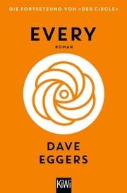 Every (deutsche Ausgabe)