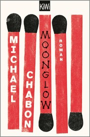 Moonglow - Cover