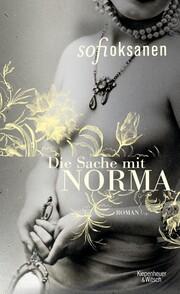 Die Sache mit Norma