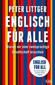 Englisch für alle/English for all