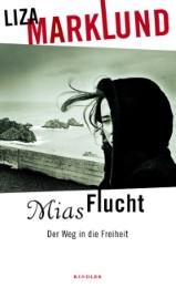Mias Flucht