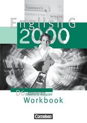 English G 2000 - Erweiterte Ausgabe D