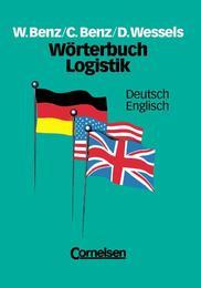 Wörterbuch Logistik