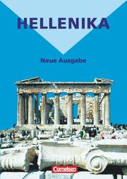 Hellenika - Einführung in die Kultur der Hellenen
