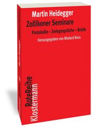 Zollikoner Seminare