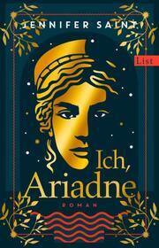 Ich, Ariadne