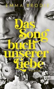 Das Songbuch unserer Liebe