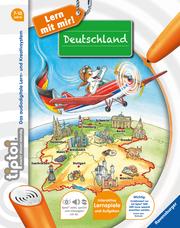 tiptoi Deutschland