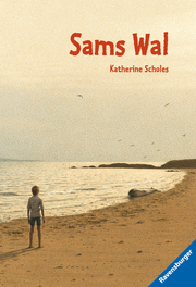 Sams Wal