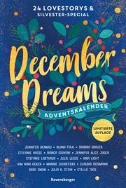 December Dreams - Ein Adventskalender