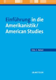 Einführung in die Amerikanistik/American Studies