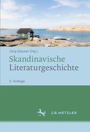 Skandinavische Literaturgeschichte