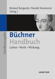 Büchner-Handbuch